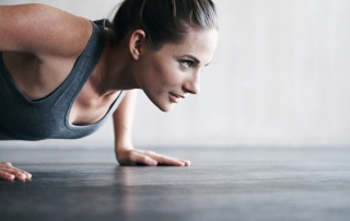 hiit-workout_0